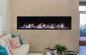 gas fireplace ing guide