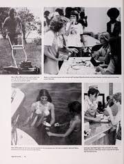 Kecoughtan High School - Tomahawk Yearbook (Hampton, VA), Class of 1977,  Cover