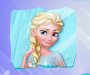 frozen elsa and anna games frozen games