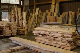 fireplace mantel stock timber mantels
