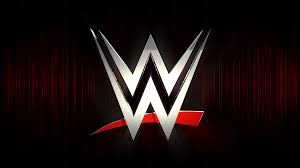 Wwe Logo Pictures Posted By Michelle Sellers