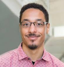 NovoMoto RDC - Meet Aaron Olson, co-founder of NovoMoto.... | Facebook