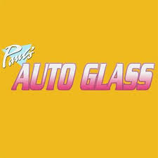 paul s mobile auto glass inc 142