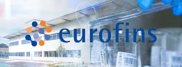 Eurofins Scientific acquires Food Analytica Group, pushes into Hungary | Dominion Capital Strategies