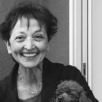 Adriana Cooper Obituary - North Vancouver, British Columbia | Legacy.com