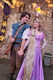 Worldwide Celebration to Honor Rapunzel ...