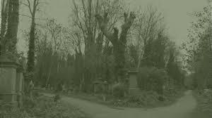 Virtual events — Abney Park