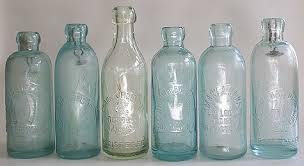 flaschenjager antique bottle hunter