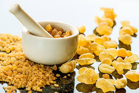 Image result for 4.Boswellia