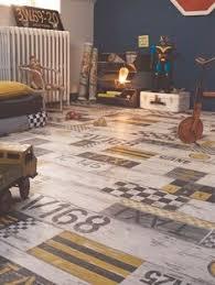 10 Kids Floors Ideas Grey Floor Tiles Vinyl Tile Luxury Vinyl Tile