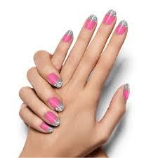 cinder sky dazzle darling nail polish