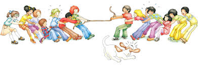 Image result for super kids rowland reading program