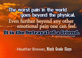 betrayal quotes and sayings images quotes and sayings