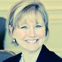 Janet Davidson - Fort Worth, Texas | Professional Profile | LinkedIn