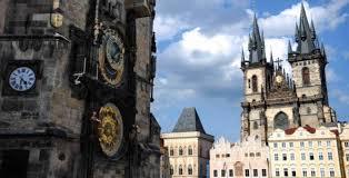 Památky (Portál hlavního města Prahy)