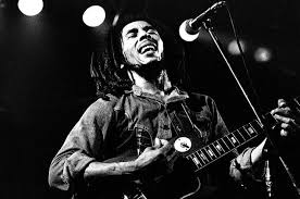 The Seven: Robert Nesta Marley life mantras to live by - The Sauce