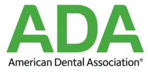 ADA Green Transparent - DDS Dentist Savannah GA | Mark Dye, DMD