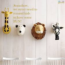 Kids Room Accessories Medesignwe Com