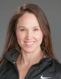 Abigail Leah Harris, PA-C | Wake Forest Baptist Health