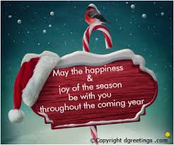 happy holiday and new year cards greetings wishes and more