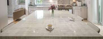 the right quartz countertop color for