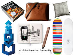 gifts for an architecture student