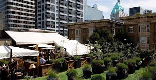 11 rooftop patios in vancouver you need