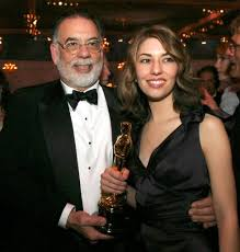 Coppola Wines Returns as the Wine of The 90th Academy Awards - E ...