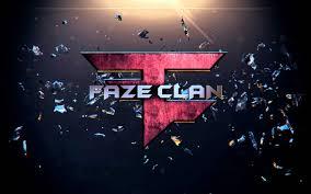 images for faze clan logo wallpaper hd