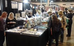 booth pictures beadstuff com