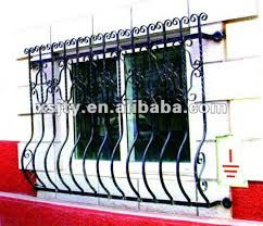 Wrought Iron Window Windows Fence Window Bars Grilling 0 1 29 9 Iron Windows Window Bars Window Decor
