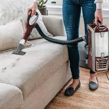 Máy hút bụi Shark Upright - Công nghệ DuoClean cho thảm và sàn gỗ cứng, giá  chỉ 18,724,500đ! Mua ngay kẻo hết!