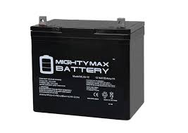 increase life of trolling motor battery