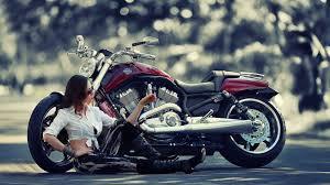 harley davidson bikes wallpapers hd