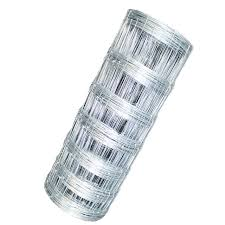 Lowes Wire Panel Hog Wire Livestock Fence Buy Livestock Fence Lowes Wire Panel Fencing Lowes Hog Wire Fencing Product On Alibaba Com