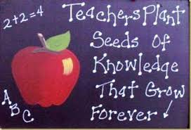 happy teacher s day sms quotes status wishes messages for