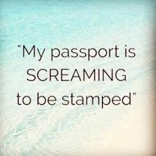 best travel quotes sayings and images to inspire you to