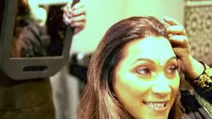 venetian hair makeup singapore you