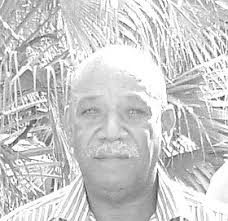 Obituary for Ricardo Michael Simmons | The Tribune