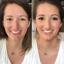 atlanta dallas hair airbrush makeup