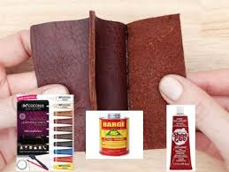 leather glue and cement reviews in 2020