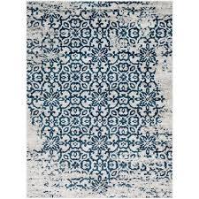 damask area rug capel rugs ikea 8x10