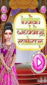 indian wedding makeup by ankur desai