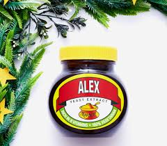 secret santa gifts under 10 quid