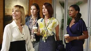 Private Practice and Public Laws: The Patronizing Lectures that Television  Depicts and Texas Now Requires - Rewire.News