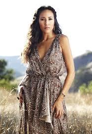 Picture of Marisa Quinn