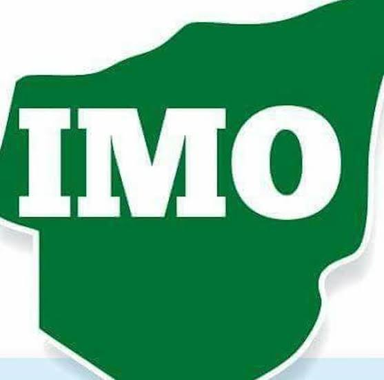 Reopening of Schools: Imo Govt declares it not safe yet