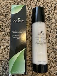 inglot makeup fixer setting spray 150