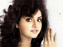 A film on Divya Bharti's life and her mysterious death   Hindi ...
