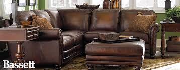 bassett hamilton motion sofa reviews